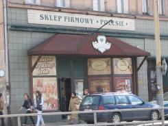 Polesie Wrocław